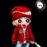 iNyMer's avatar