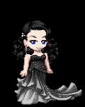 Miss_Zombzz's avatar