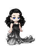 Lady_Hebikage's avatar