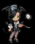 Technicolor Pandah's avatar