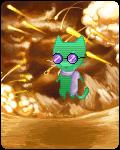 Glitchitty's avatar