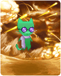 Glitchitty's avatar