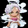 Xx_tiNaBAbii74_ox's avatar