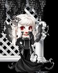 AlbinoGothGirl