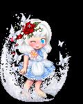 tara-liath's avatar