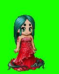 erikasaurasrexxx's avatar