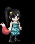 onelostjess's avatar