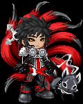 Unfriendly Hero's avatar