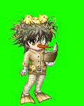 Buzz Freakin Buzz's avatar