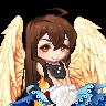 purplelightpika's avatar