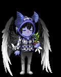 Croitre's avatar