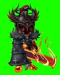 yautja clan's avatar