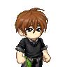 Brandt's avatar