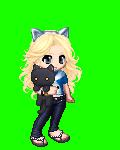 I R REAL-'s avatar
