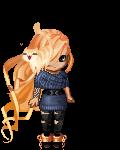 Niimila's avatar