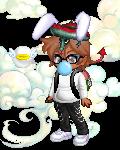 Ninja Cutiepie16