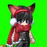 Ritsu-Ao's avatar