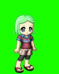 shuupii's avatar