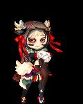 Mastey's avatar