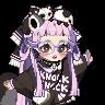lll NEON lll's avatar