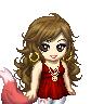 CrazyWomen2591147's avatar
