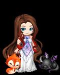 Coryn Gearheart's avatar