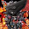 Cond3m3r's avatar