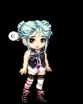 Shark Bacon's avatar