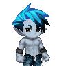 Granola's avatar