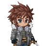 ~Shinsen Eclipse~'s avatar