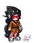 Luupe's avatar