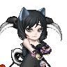 FlyingRaven25's avatar