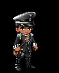 snowman alpha's avatar