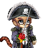 bearian's avatar