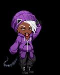 The Unholy Tribal's avatar