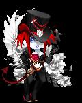 wargon's avatar