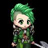 EhmiEhmi's avatar