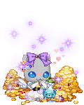 Nasyiri's avatar