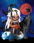 Sasabe_Luner's avatar