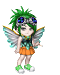 Carla-B-Angel's avatar