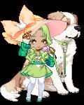 Lhorr's avatar