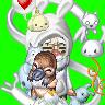 Psycho Zombie's avatar