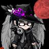 PanChan's avatar