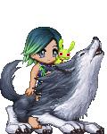 XxsuicidalemoxX020's avatar