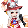 Rikuso Chan's avatar
