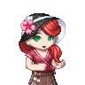 Firesong24's avatar
