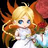 Marianne28's avatar