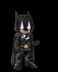 Headybear's avatar