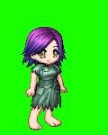 AnimeAlchemist's avatar