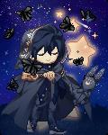 EliteDanneh's avatar